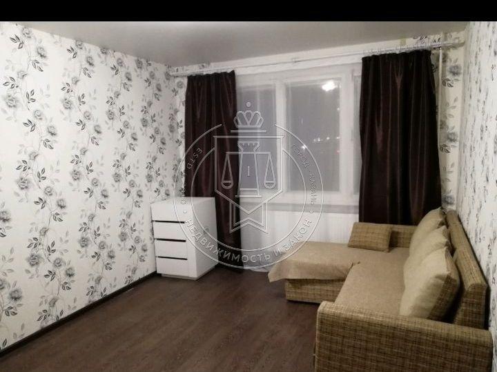 Продажа 1-к квартиры Ямашева пр-кт, 32