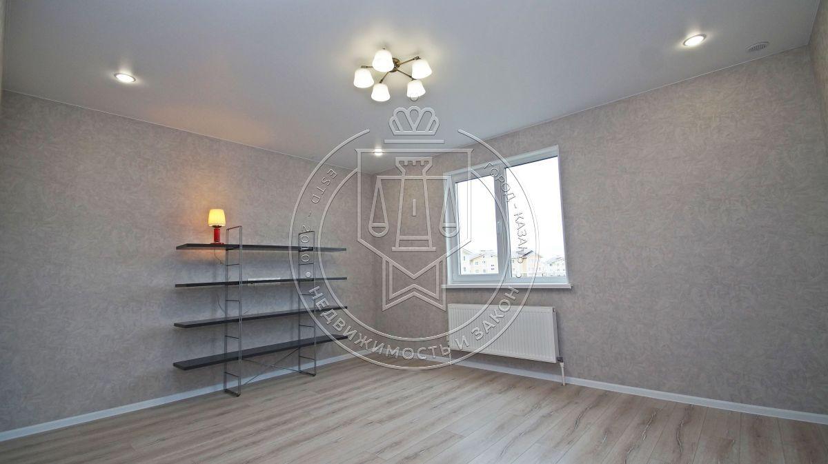 Продажа 1-к квартиры Квартал 6 ул, 32