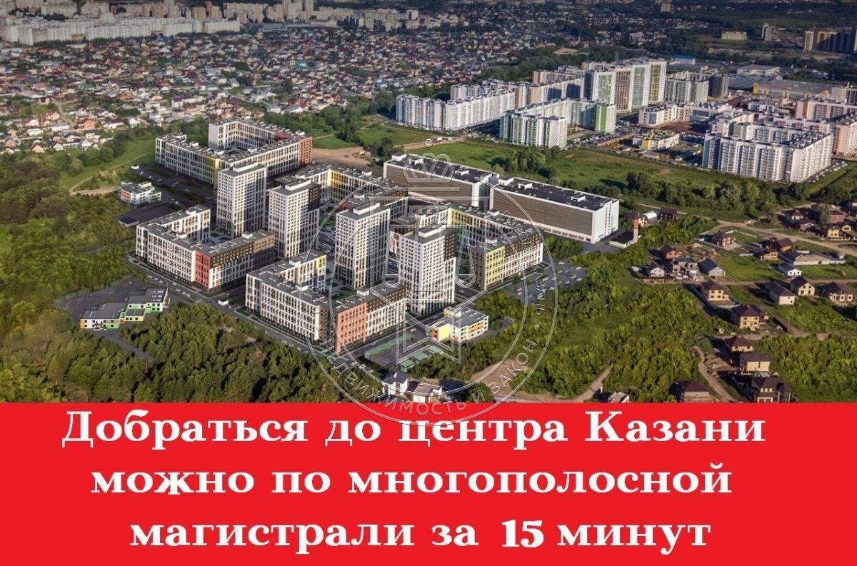 Продажа 1-к квартиры Умырзая ул, 9