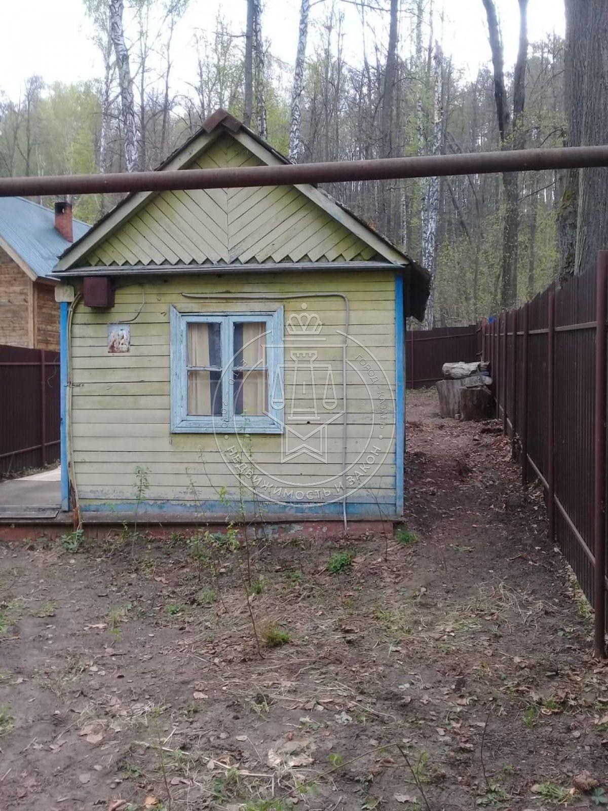 Продажа  дома ДНТ Спартак , 12