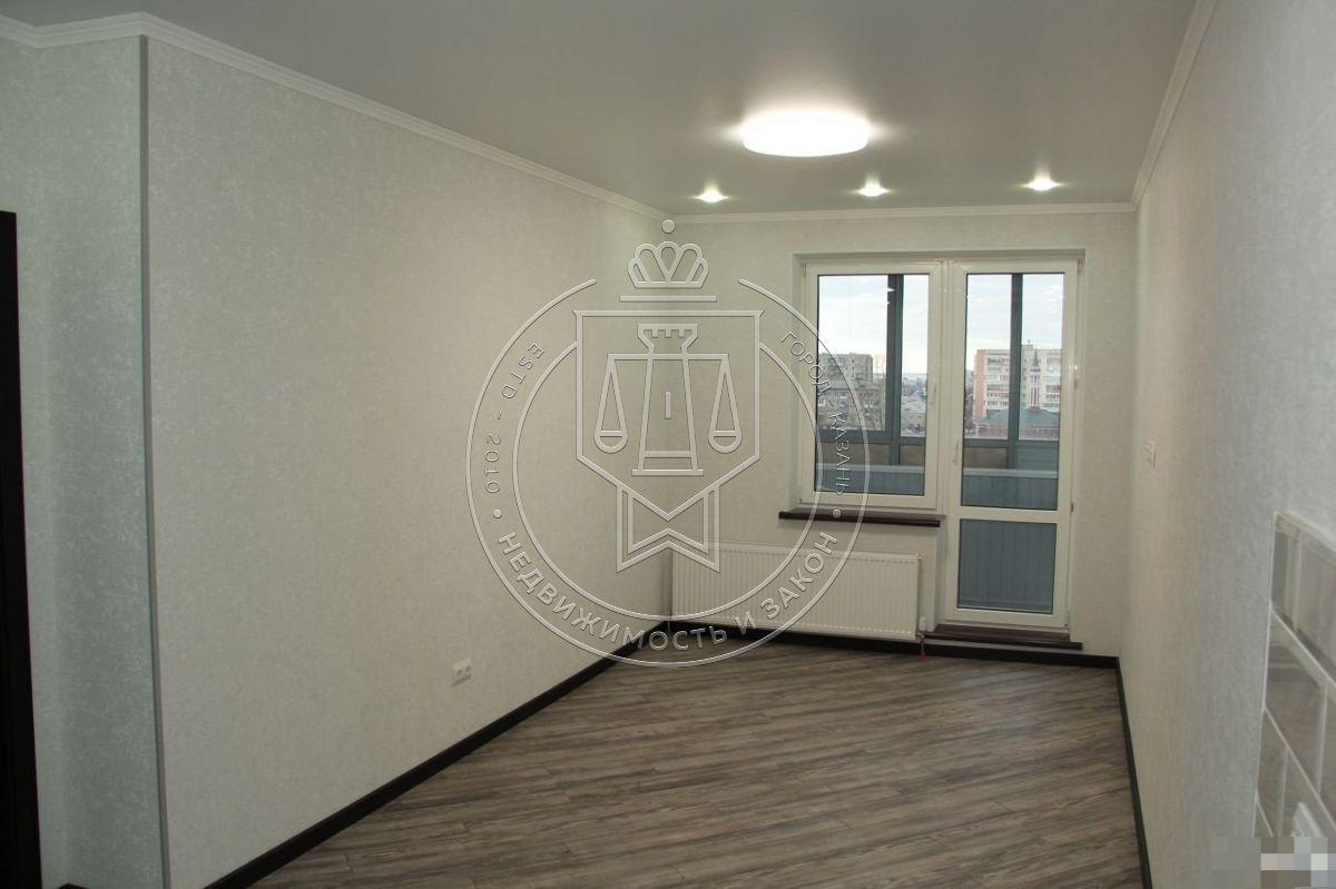 Продажа 2-к квартиры Аметьевская магистраль ул, 16К1