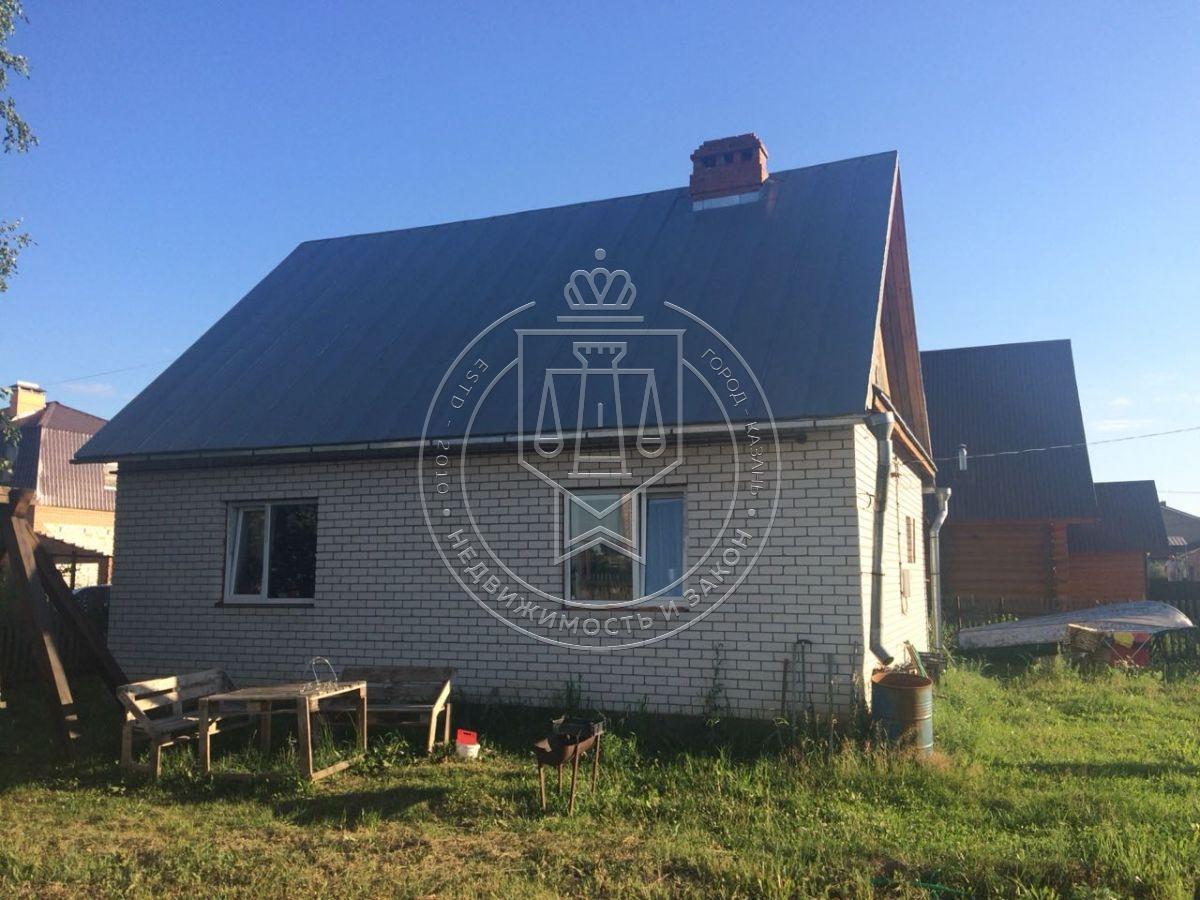 Продажа  дома Шумная, 9а