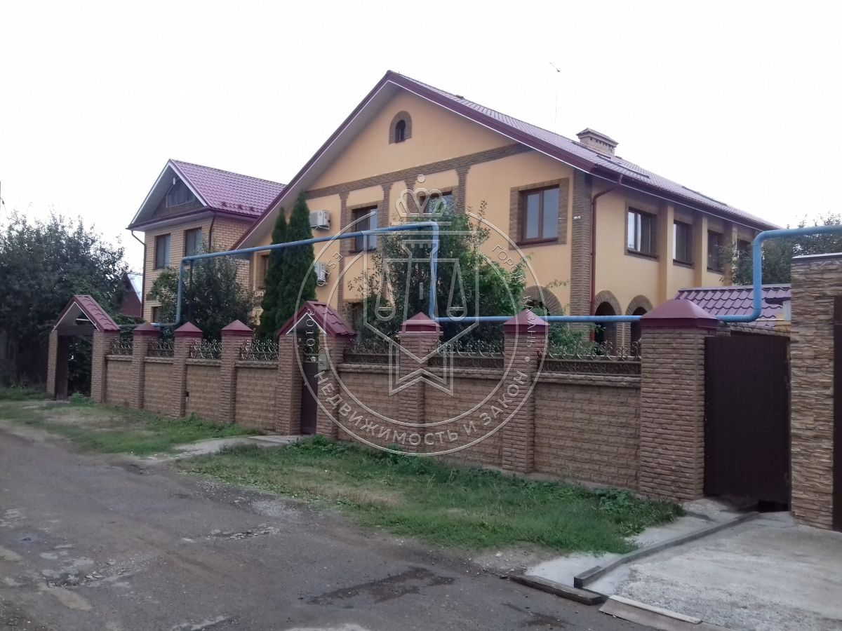Продажа  дома Мичурина