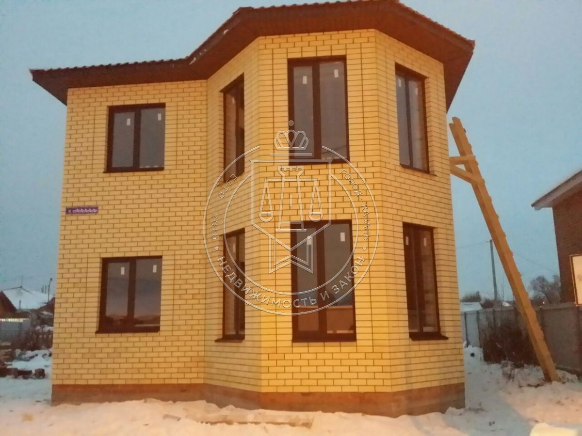 Продажа  дома Мира, 40л