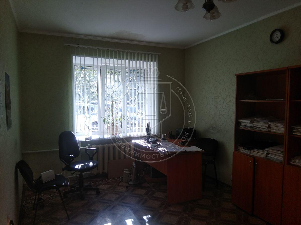 Аренда  офисы Академика Кирпичникова ул, 25