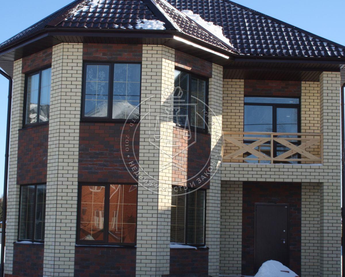 Продажа  дома Иман, 50