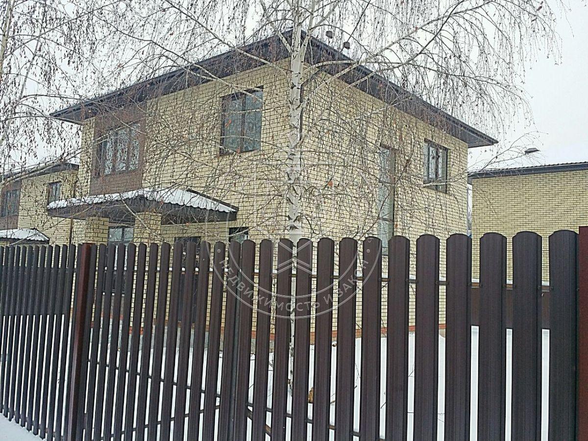 Продажа  дома Школьная, 7а