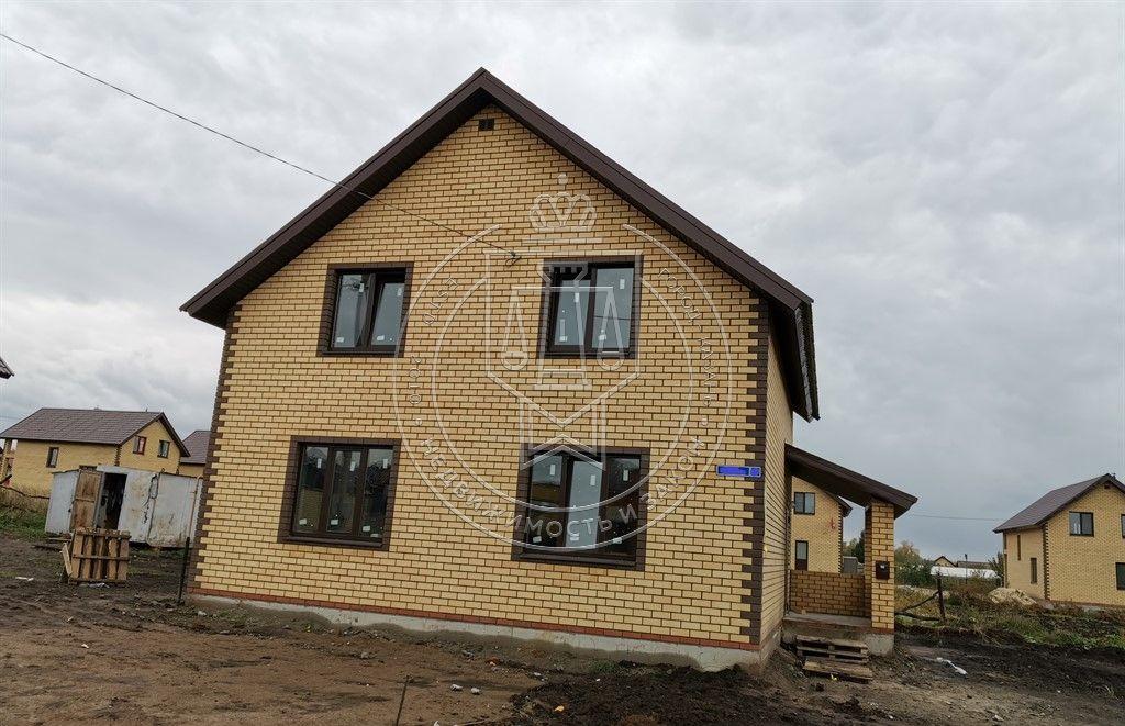 Продажа  дома Комарова, 6