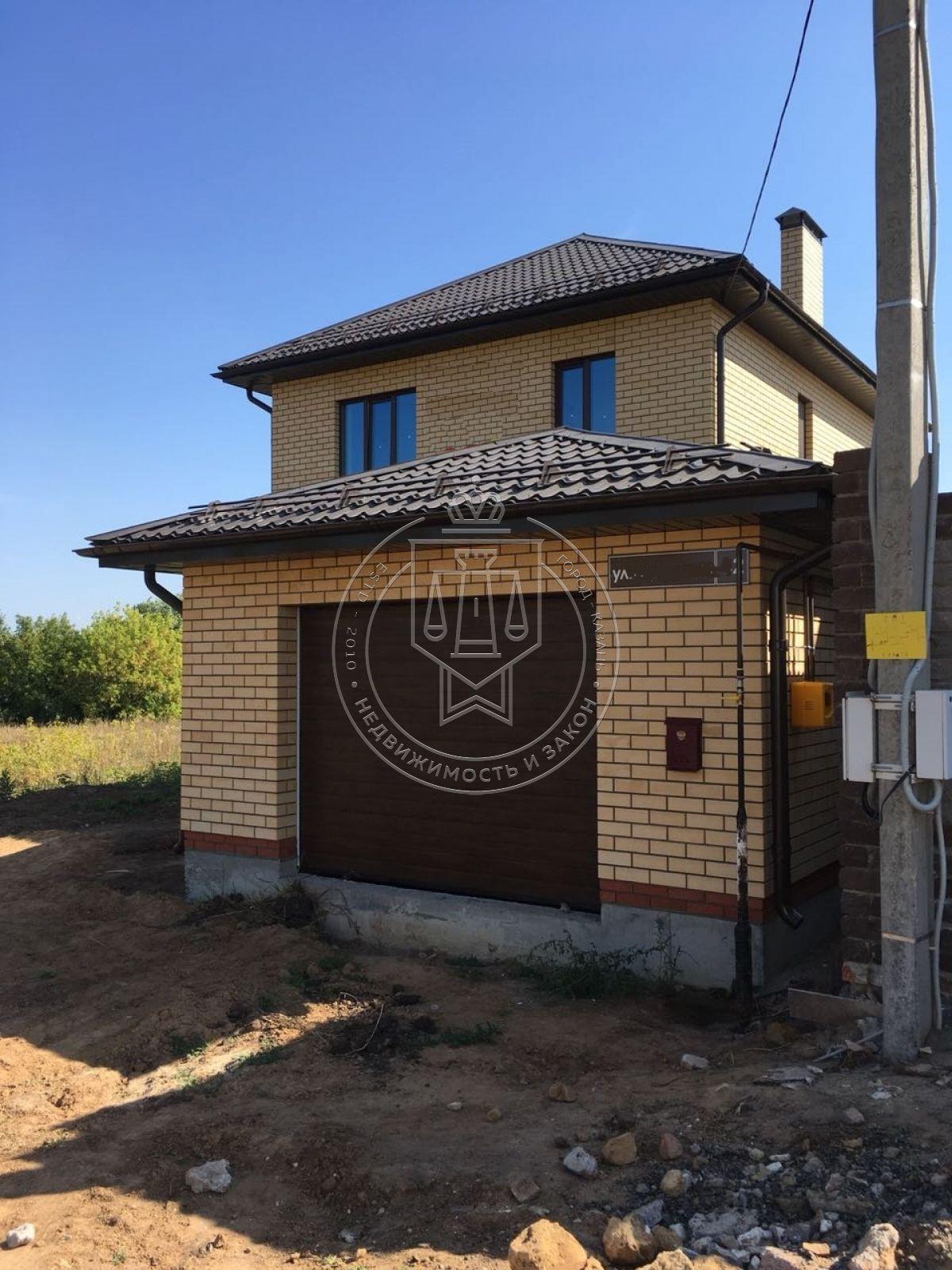 Продажа  дома Аграрная