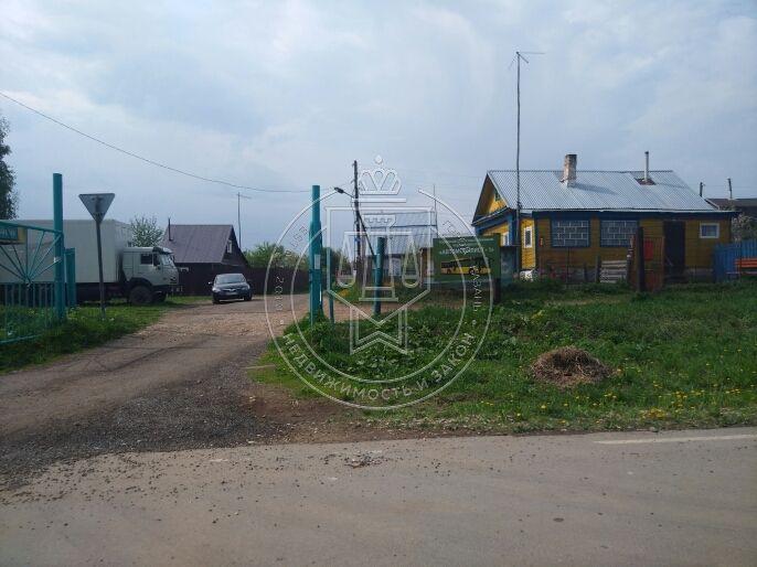 Продажа  дома СНТ Автомобилист 1, уч. 426