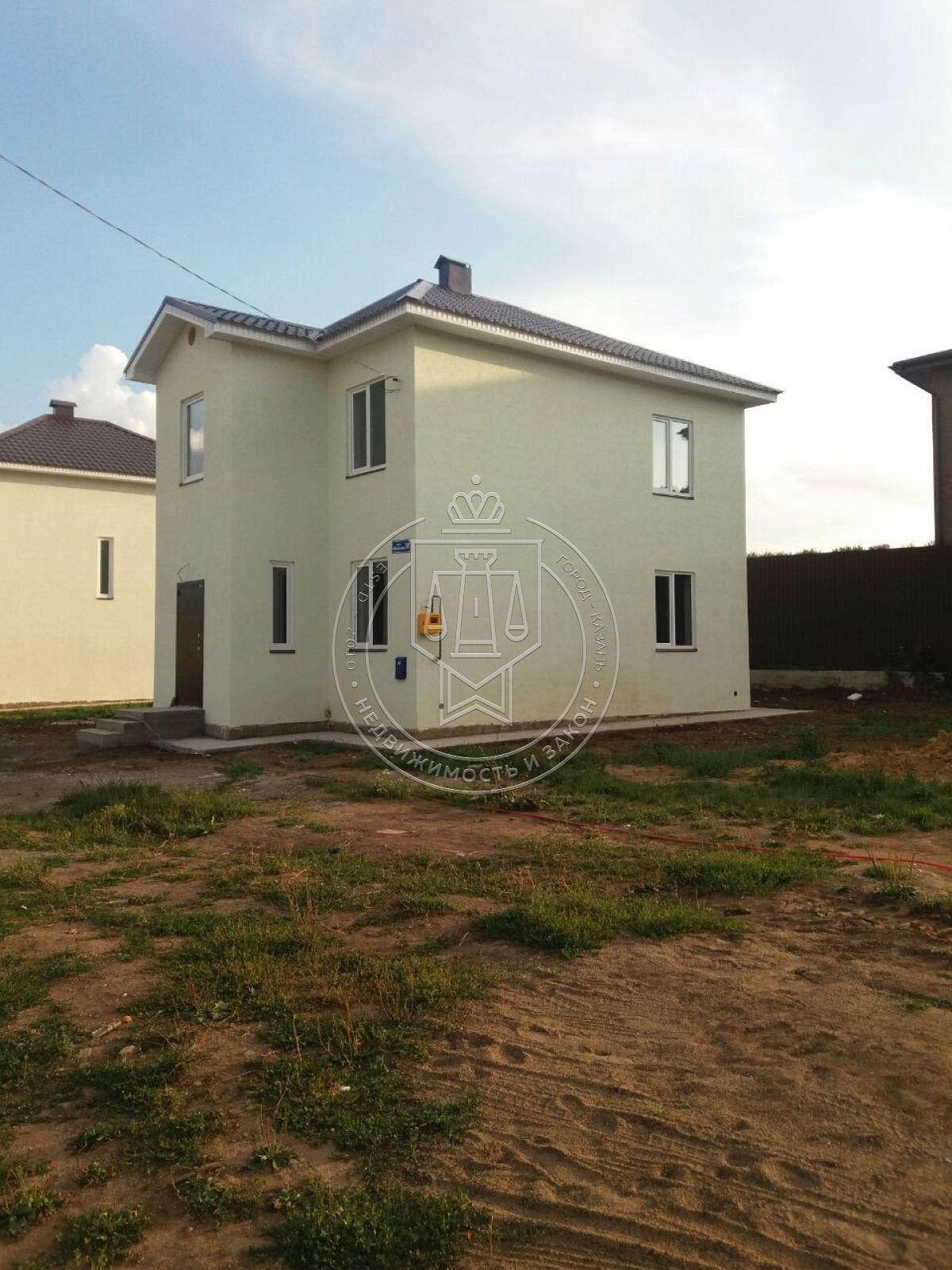 Продажа  дома Афанасьева