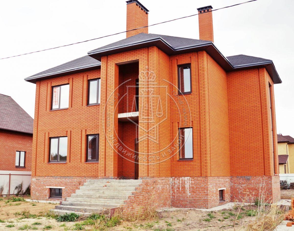 Продажа  дома переулок Карлыган