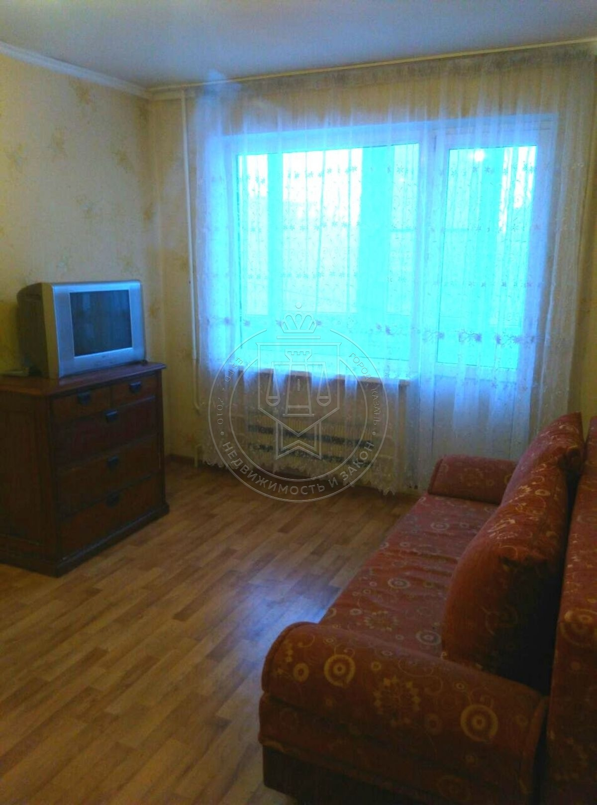 Продажа 1-к квартиры Амирхана пр-кт, 41