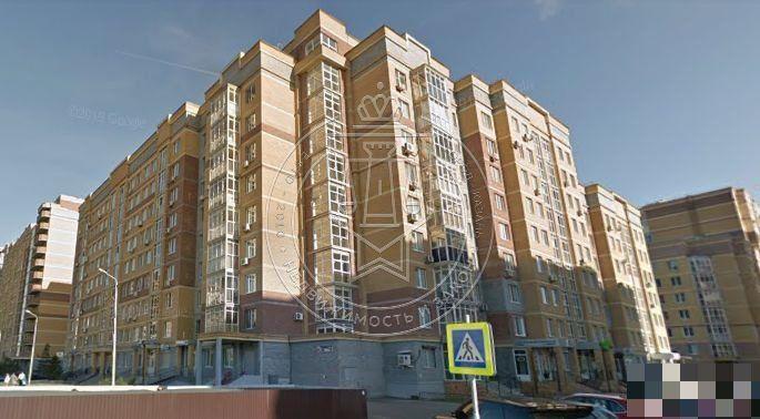 Продажа 2-к квартиры Чистопольская ул, 82