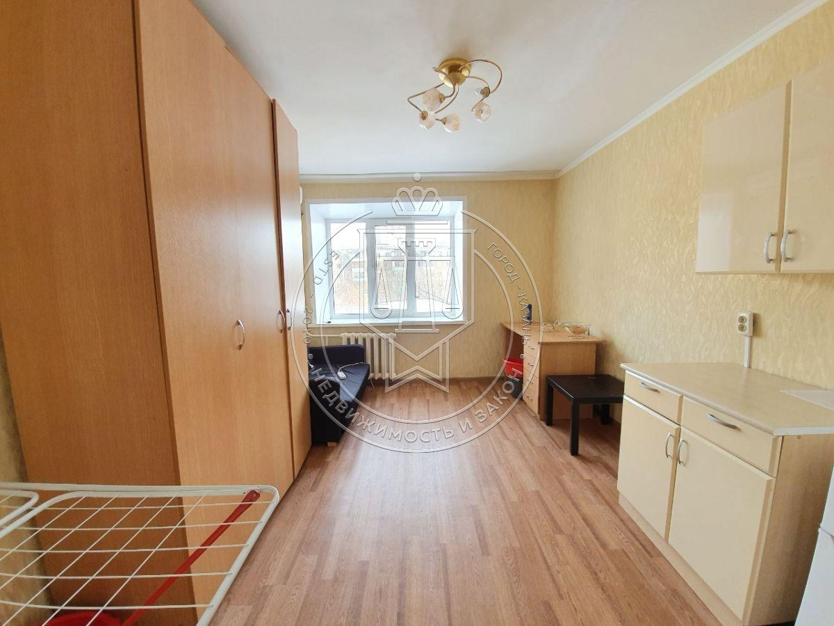 Продажа  комнаты Рихарда Зорге ул, 32