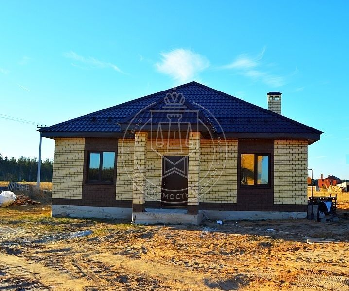 Продажа  дома Алексея Малышева, 41А