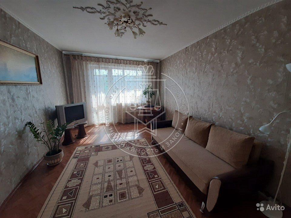 Продажа 2-к квартиры Адоратского ул, 31
