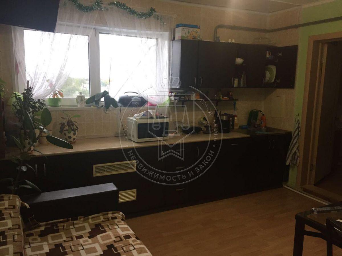 Продажа  дома Высокая Гора, ул Гагарина