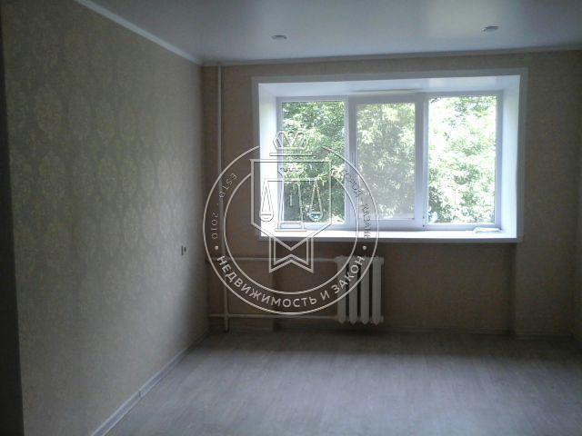 Продажа  комнаты Оренбургский Тракт ул, 2
