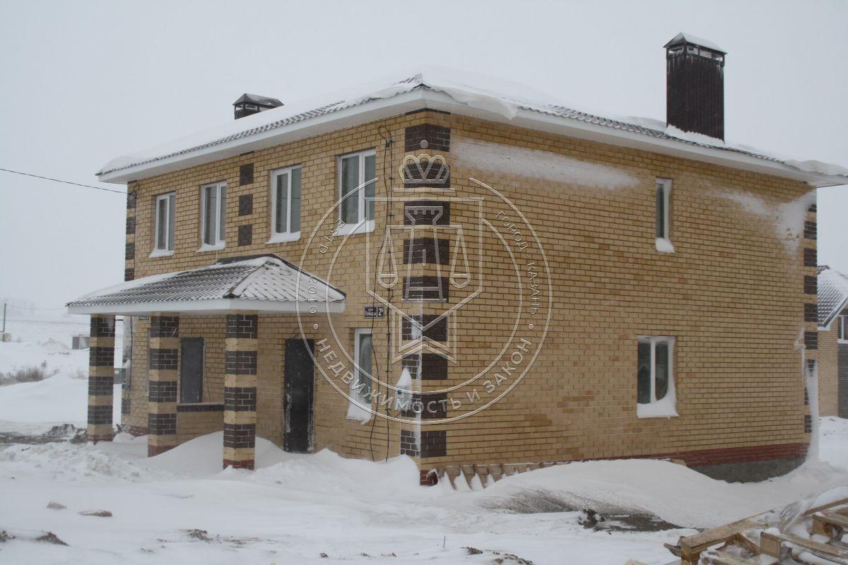 Продажа  дома Победы , 15