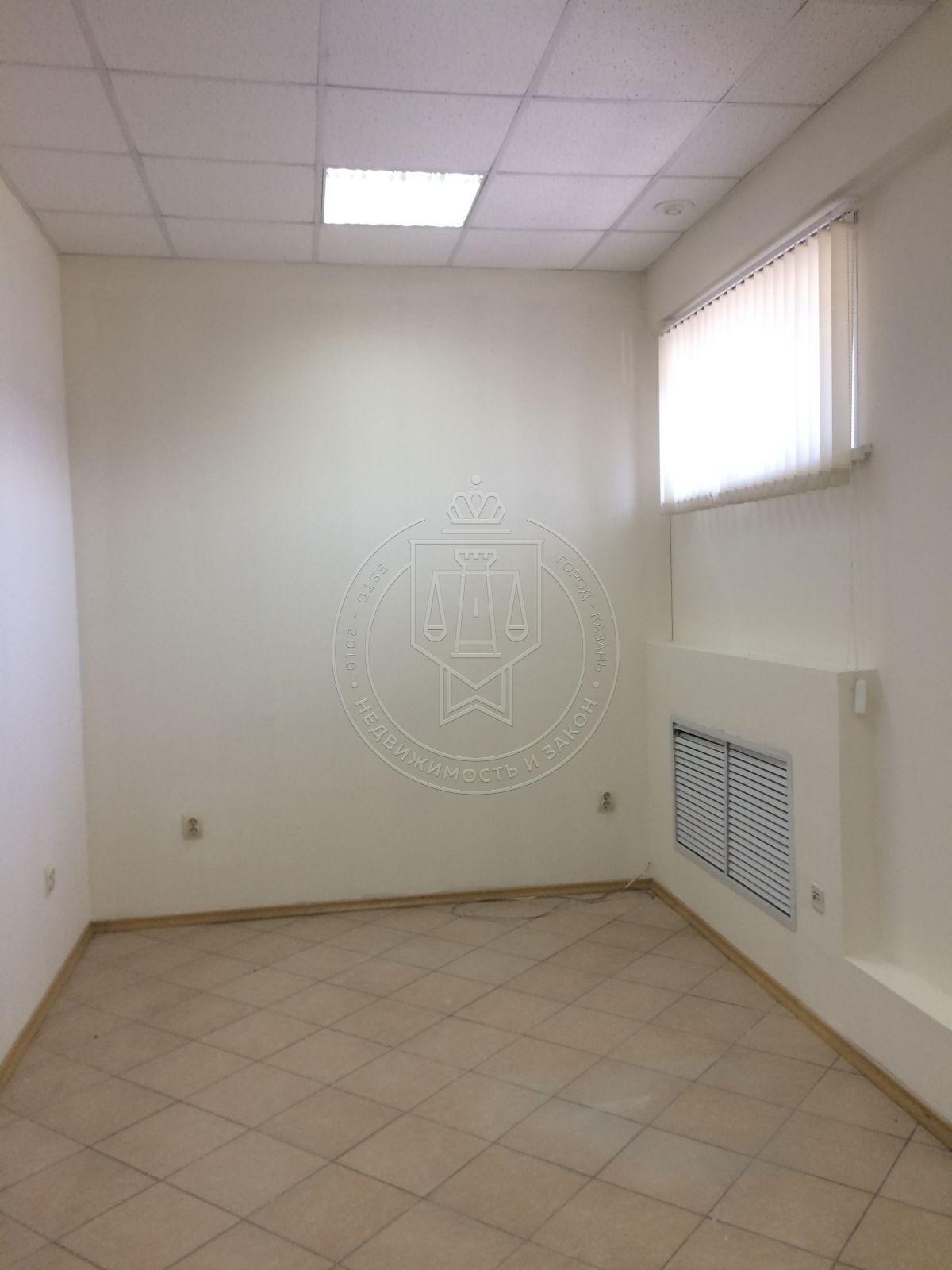 Аренда  офисы Тэцевская ул, 181