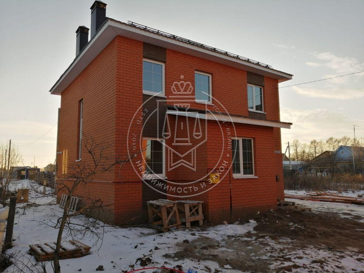Продажа  дома Школьная, 44