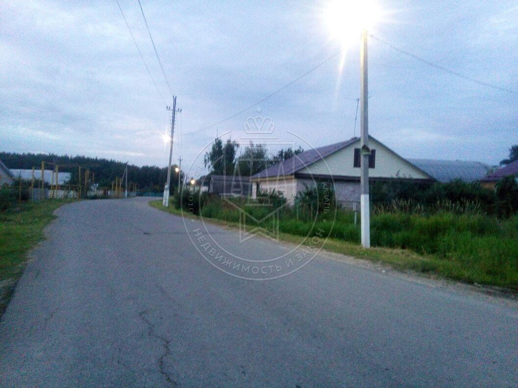 Продажа  дома пос.Высокая Гора ул Чернышевского