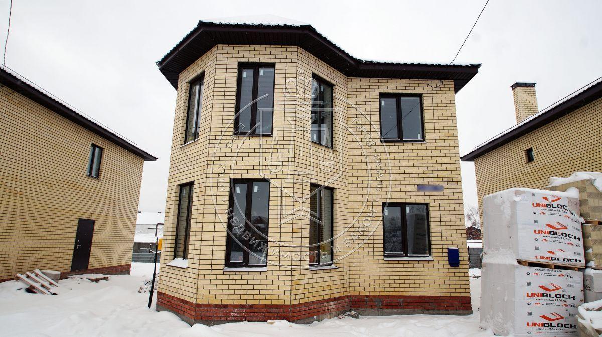 Продажа  дома Мира , 48
