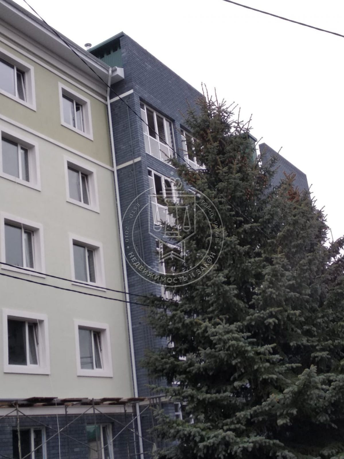 Продажа 1-к квартиры Арбузова ул, 9