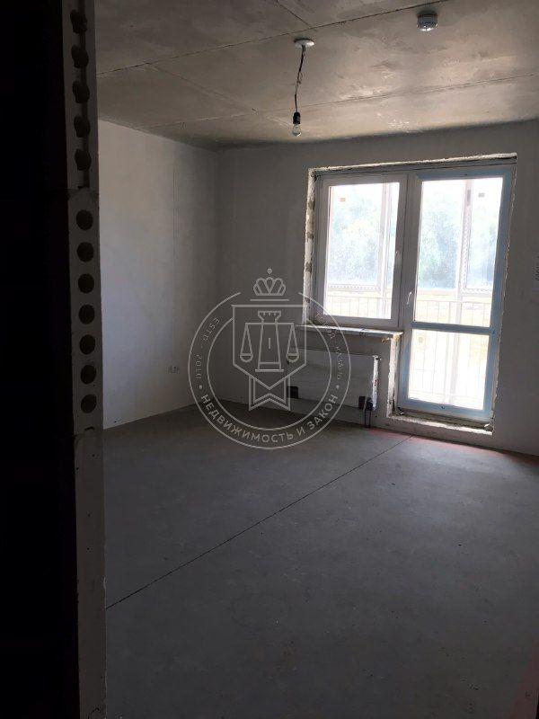 Продажа 2-к квартиры Юбилейная ул, 1.3