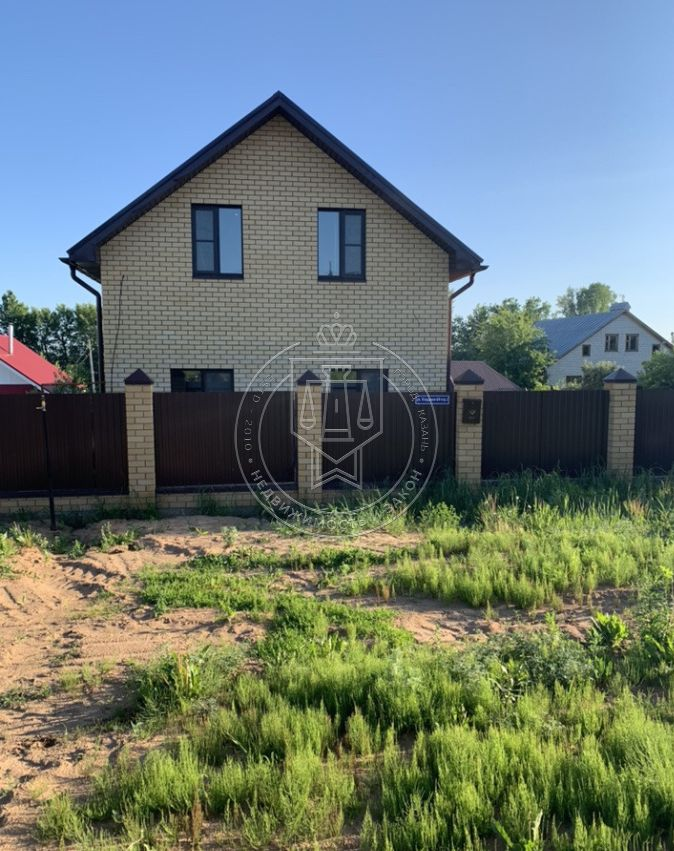 Продажа  дома Каратау, 70