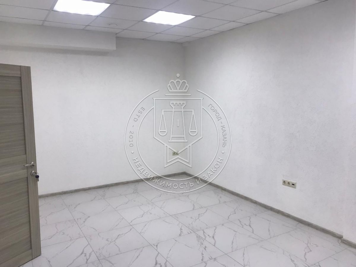 Аренда  офиса Академика Завойского ул, 25