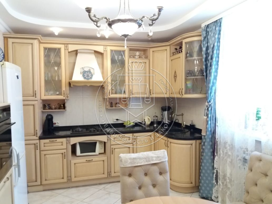 Продажа  дома Вишневая, 86
