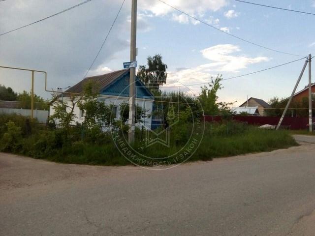 Продажа  дома Колхозная