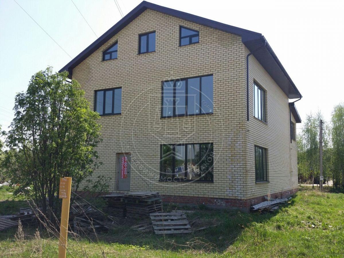 Продажа  дома Овощеводов, 9б