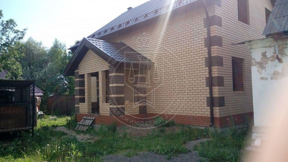 Продажа  дома Комаровка