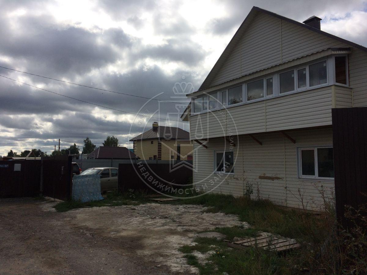 Продажа  дома Мира, 62