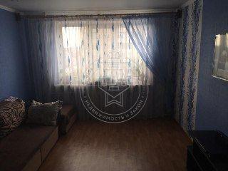 Продажа 3-к квартиры Айдарова ул, 18