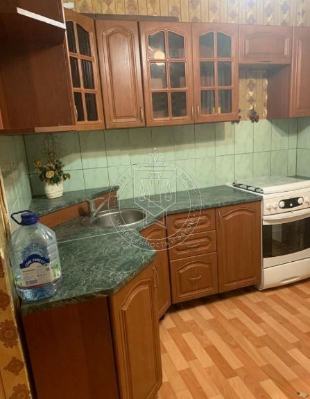 Продажа 2-к квартиры Маршала Чуйкова ул, 73