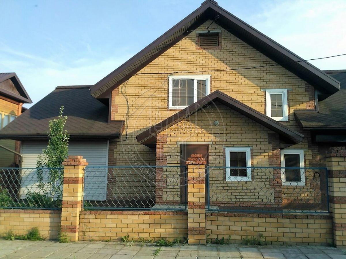 Продажа  дома Шершнева