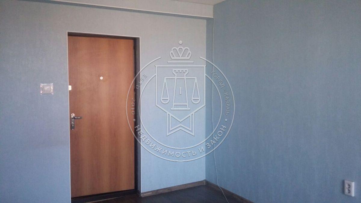 Аренда  офиса Тукая ул, 115