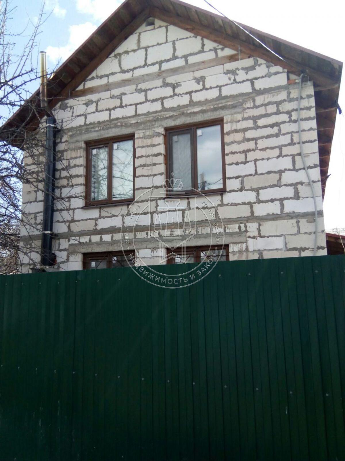Продажа  дома СНТ им. Воровского, 28