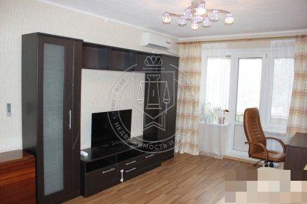 Продажа 2-к квартиры Шамиля Усманова ул, 23