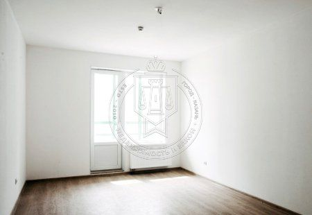 Продажа 2-к квартиры Архитектора Гайнутдинова ул, 4014