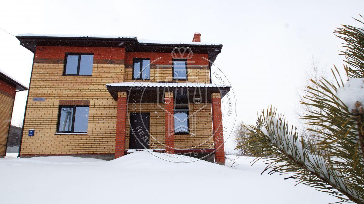 Продажа  дома Сафари , 37