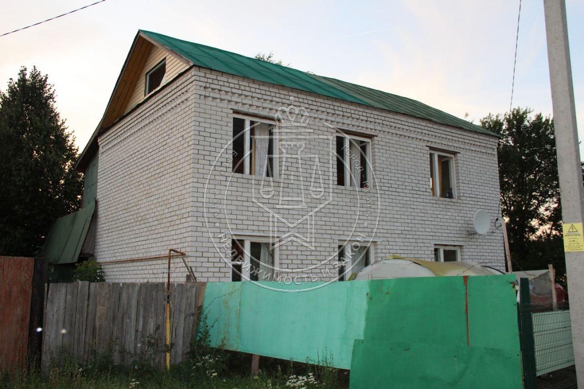 Продажа  дома Услонская