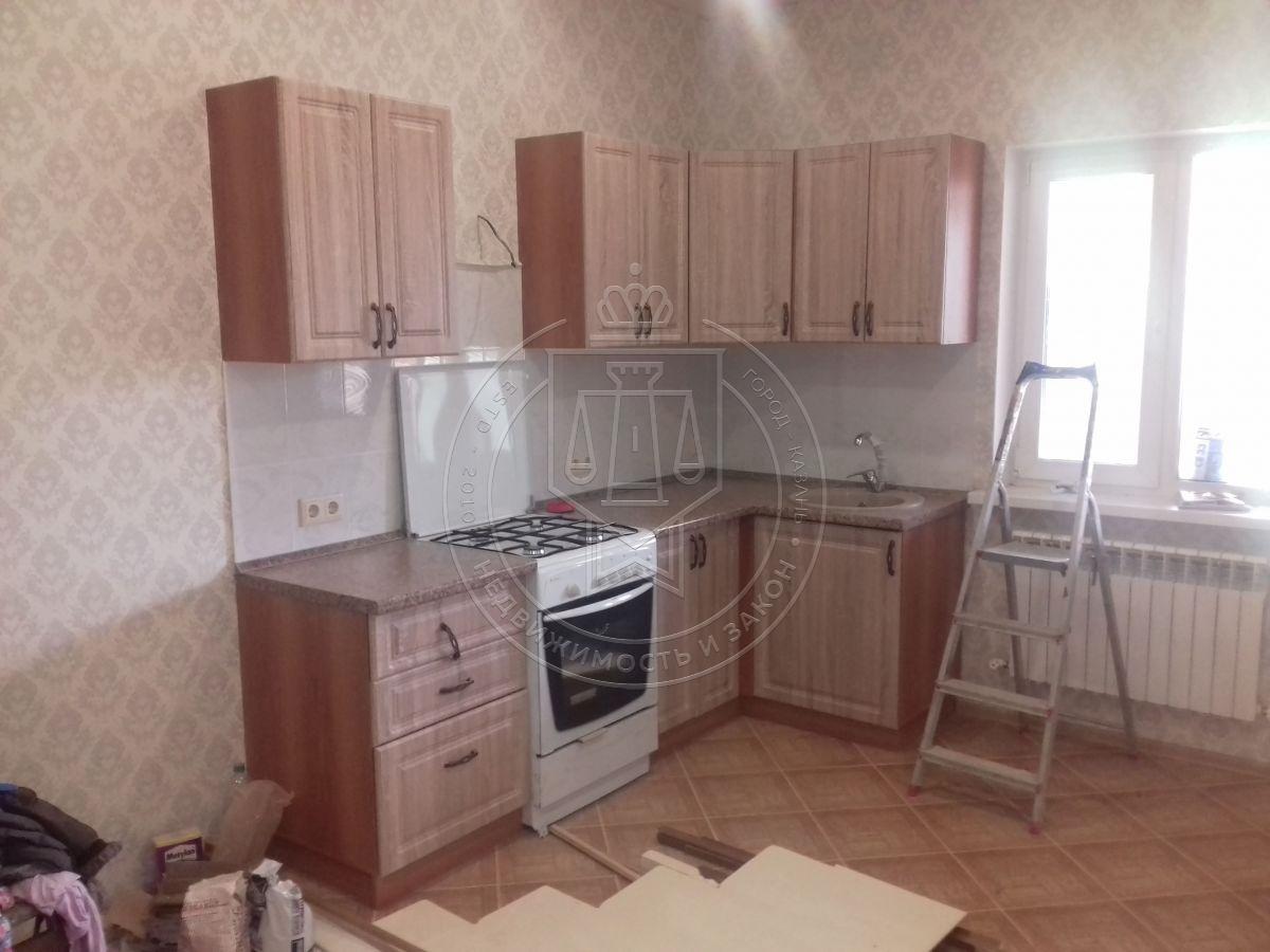 Продажа  дома СНТ Залив, участок 750