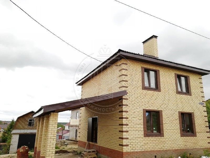 Продажа  дома Балачак
