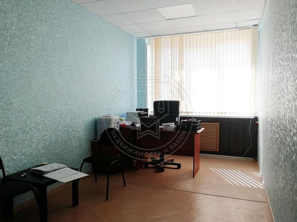 Аренда  офисы Техническая ул, 52