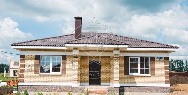 Продажа  дома Поперечная